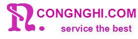 Congnghi.com